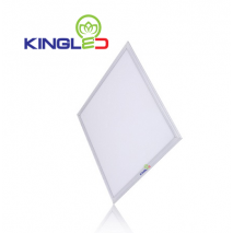 ĐÈN LED PANEL 48W KINGLED