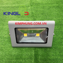 ĐÈN PHA LED 80W KINGLED