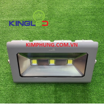 ĐÈN PHA LED 150W KINGLED