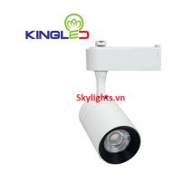 ĐÈN RAY 7W KINGLED